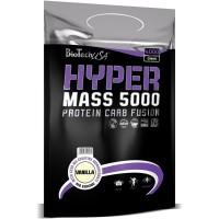 BioTech Hyper Mass 5000 4000 грамм
